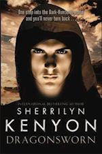 Dragonsworn af Sherrilyn Kenyon