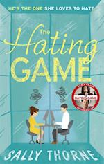 The Hating Game: the funniest romcom you'll read this year