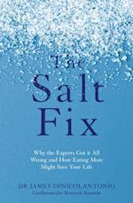 Salt Fix