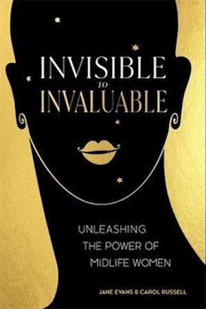 Invisible to Invaluable