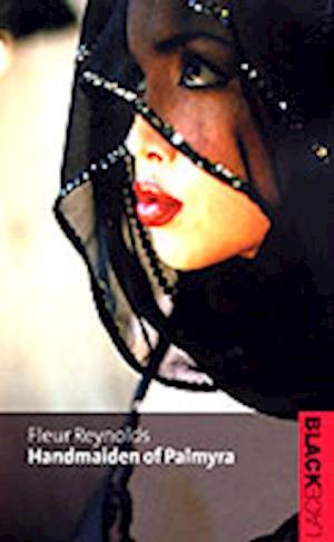 Bog, paperback Handmaiden Palmyra af Fleur Reynolds