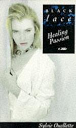 Healing Passion