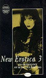 New Erotica