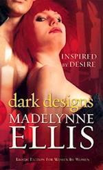 Dark Designs af Madelynne Ellis