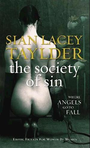The Society Of Sin