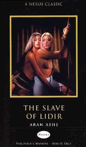The Slave Of Lidir