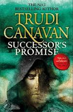 Successor's Promise af Trudi Canavan