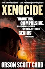 Xenocide (Ender Series, nr. 3)