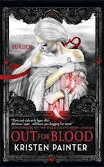 Out for Blood af Kristen Painter