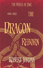 The Dragon Reborn (Wheel of Time, nr. 3)