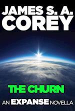 Churn (The Expanse)
