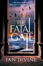 The Fatal Gate (Gates of Good and Evil)
