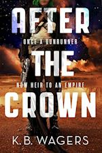 After the Crown (Indranan War)