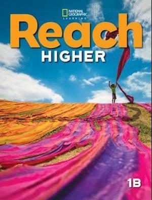 Reach Higher 1B
