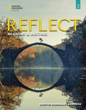 Reflect Reading & Writing 2