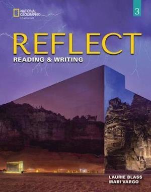 Reflect Reading & Writing 3