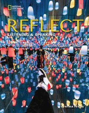 Reflect Listening & Speaking 1