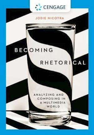 Becoming Rhetorical