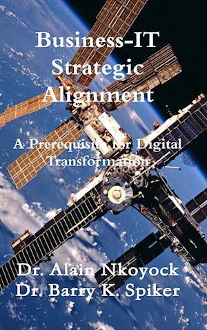 Business-IT Strategic Alignment