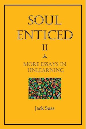 Soul Enticed II