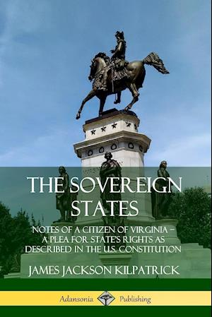 The Sovereign States