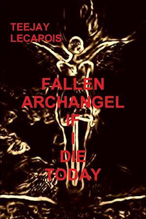 Fallen   Archangel