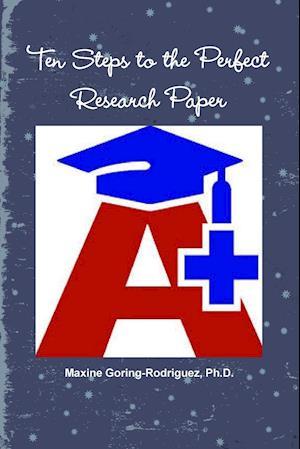 Expository essay rubric pdf