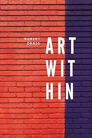 Art Within