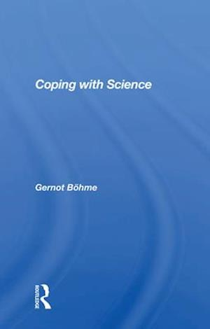 Coping with Science