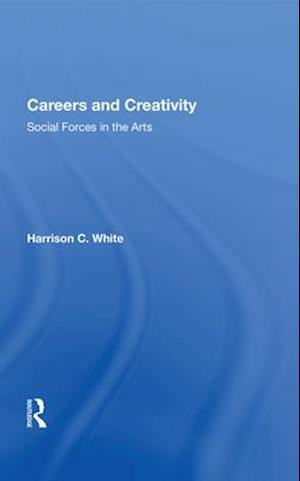 Careers and Creativity