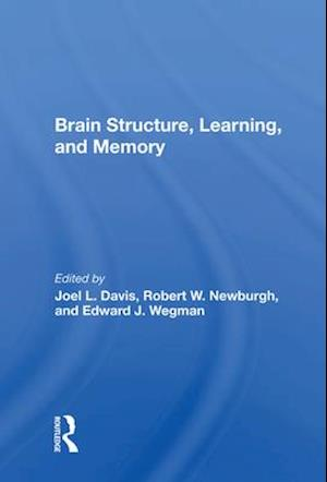 Brain Structure, Learning, And Memory