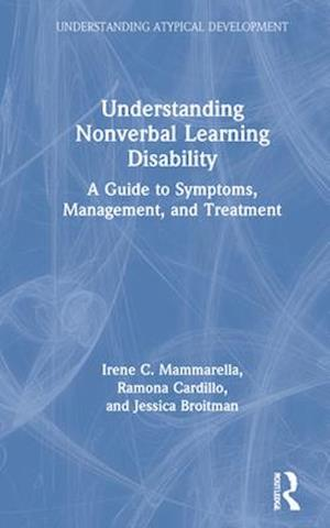 Understanding Non-Verbal Learning Disability