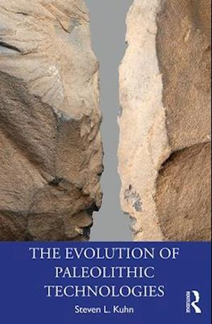 The Evolution of Paleolithic Technologies