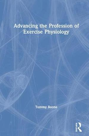 Advancing the Profession of Exercise Physiology