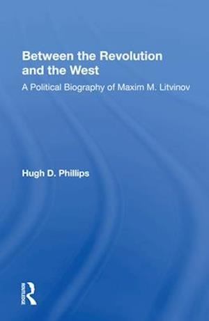 Between The Revolution And The West