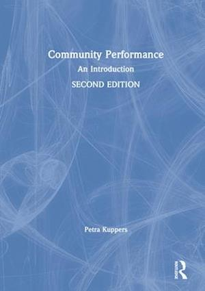 Community Performance