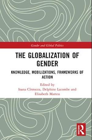 The Globalization of Gender