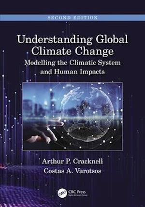 Understanding Global Climate Change