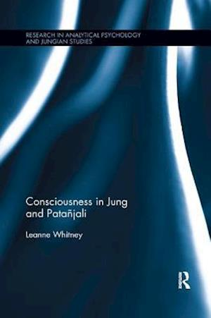 Consciousness in Jung and Patañjali
