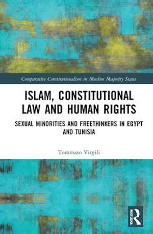 Islam, Constitutional Law and Human Rights
