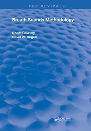 Breath Sounds Methodology