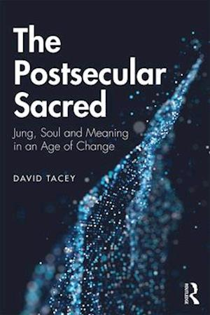 The Postsecular Sacred