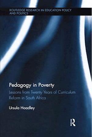 Pedagogy in Poverty