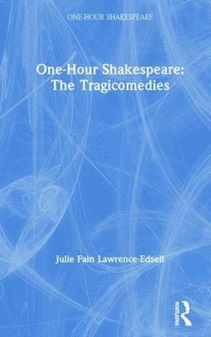 One-Hour Shakespeare