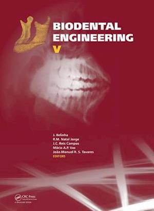 Biodental Engineering V
