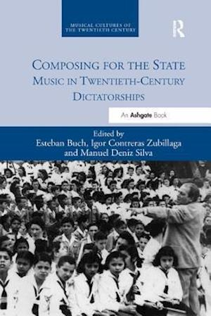 Composing for the State