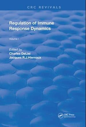 Regulation of Immune Response Dynamics