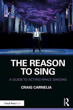 The Reason to Sing