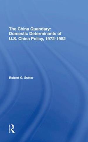 The China Quandary