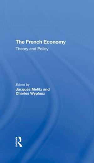 The French Economy